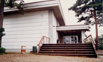 ユネスコ無形文化遺産登録記念 魚津のタテモン行事展